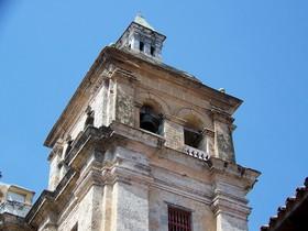 Cartagena - Campanario