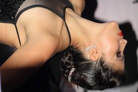 Bailarina de Tango - Medellín