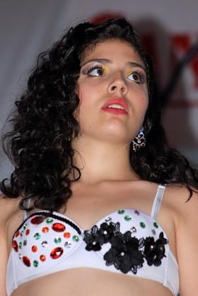 Salsa Medellín