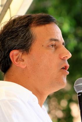 Rafael Nieto Loaiza - Centro Democrático
