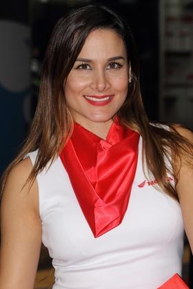 Modelo de Protocolo - Honda Medellín
