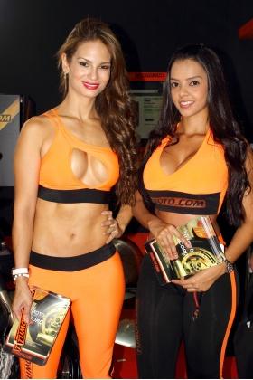Modelos Tumoto.com - Medellín - Colombia