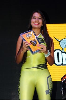 Modelos Osaka - Medellín - Colombia