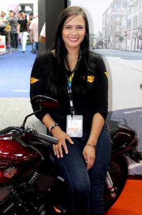 Asistente Prensa Motoaventurax