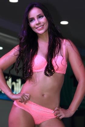 Modelos Medellín