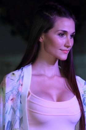 Modelos - Medellín