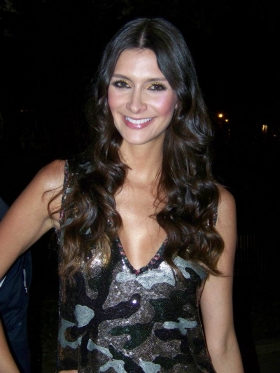 Silvana Altahona