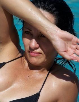 Moche - Paula Andrea Quiroz