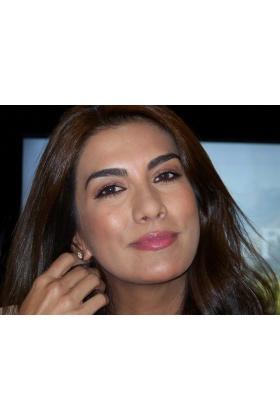 Andrea Serna - Presentadora, locutora y modelo - Colombia