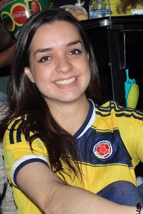 Jess Calle - Medellín